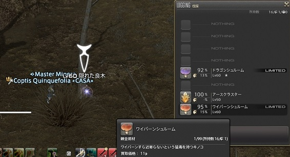 ffxiv_20160927_11.jpg