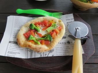 イタリア食堂nono 036