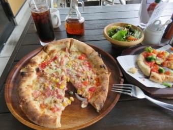 イタリア食堂nono 037