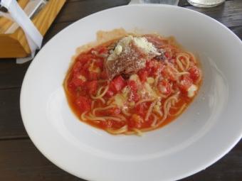 イタリア食堂nono・病院 051
