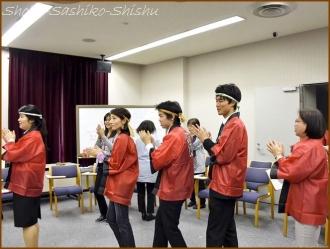 20160507  踊り  5  Y7