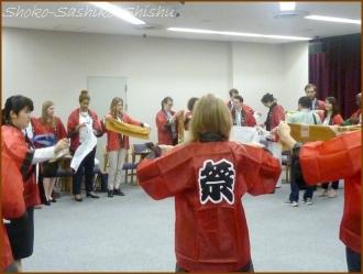 20160507  踊り  6  Y7