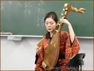 20160619  演奏  5   琵琶