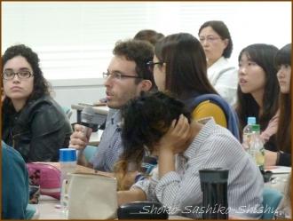 20160619  学生  3   琵琶