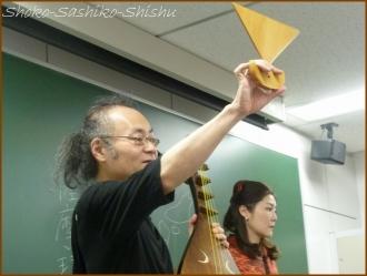 20160619  講師  3   琵琶