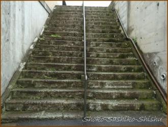 20160623  全体 1  古い階段