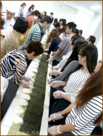 20160630  海苔  4  寿司