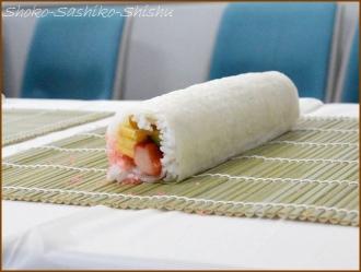 20160630  巻く  10  寿司