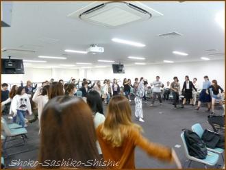2010713  歌舞伎  1  歌舞伎