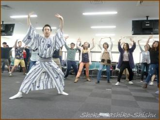 2010713  歌舞伎  2  歌舞伎