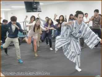 2010713  歌舞伎  3  歌舞伎