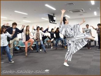 2010713  歌舞伎  4  歌舞伎