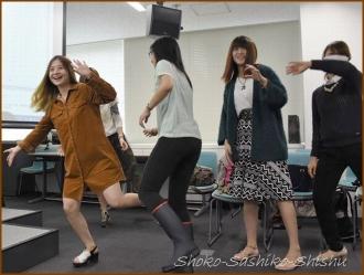 2010713  歌舞伎  5  歌舞伎