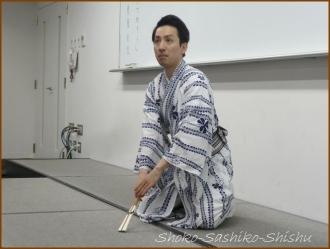 2010713  講師  2  歌舞伎