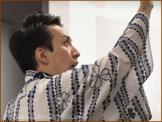 2010713  講師  3  歌舞伎