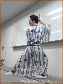 2010713  講師  5  歌舞伎
