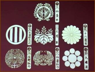 20160720  講義  2   紋