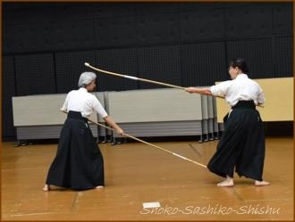 20160725  講師  3  薙刀