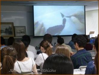 20160803  講義  6  水墨画