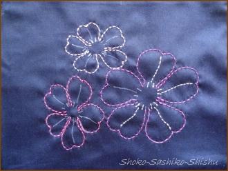 20160817  途中  3  紫の花3輪