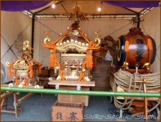20160828 通り  2   諏訪神社