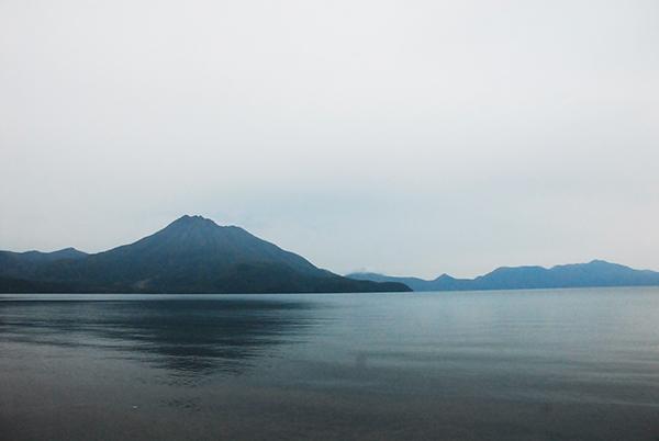 2_13恵庭岳