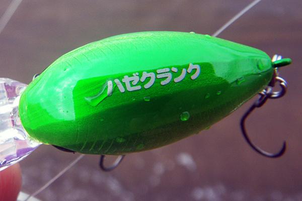hazekuraIMGP0023.jpg