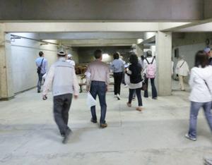 ぷら3倉庫7
