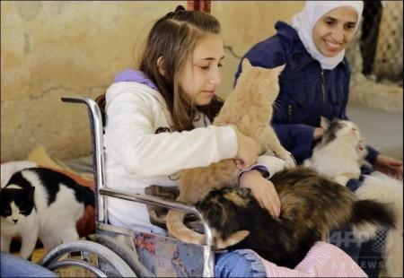 シリア02