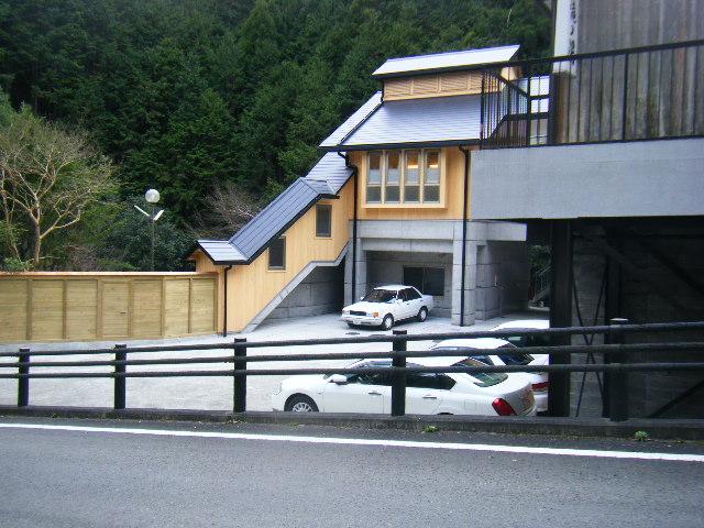 2008 aa 704