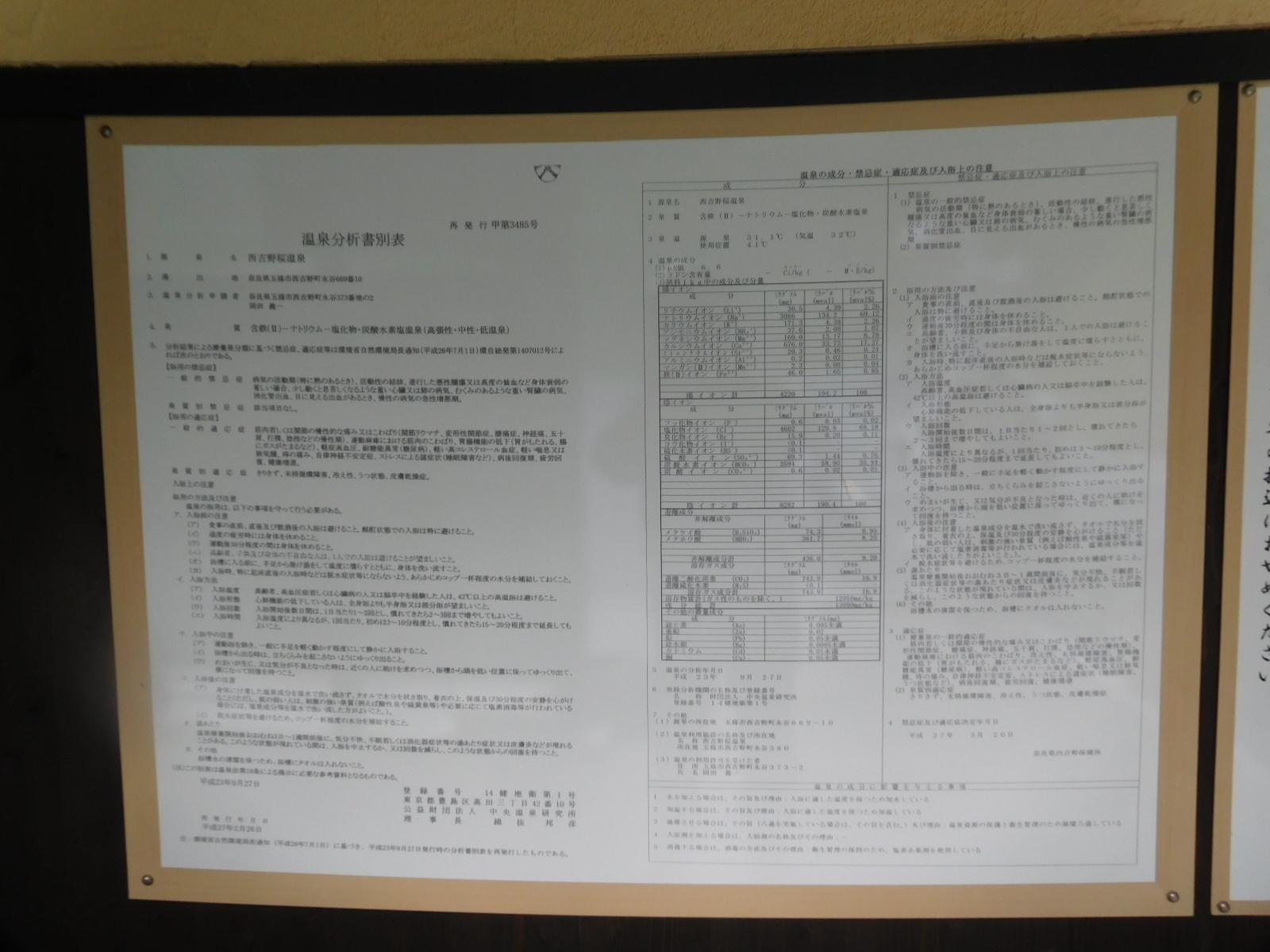 DSCN4388.jpg