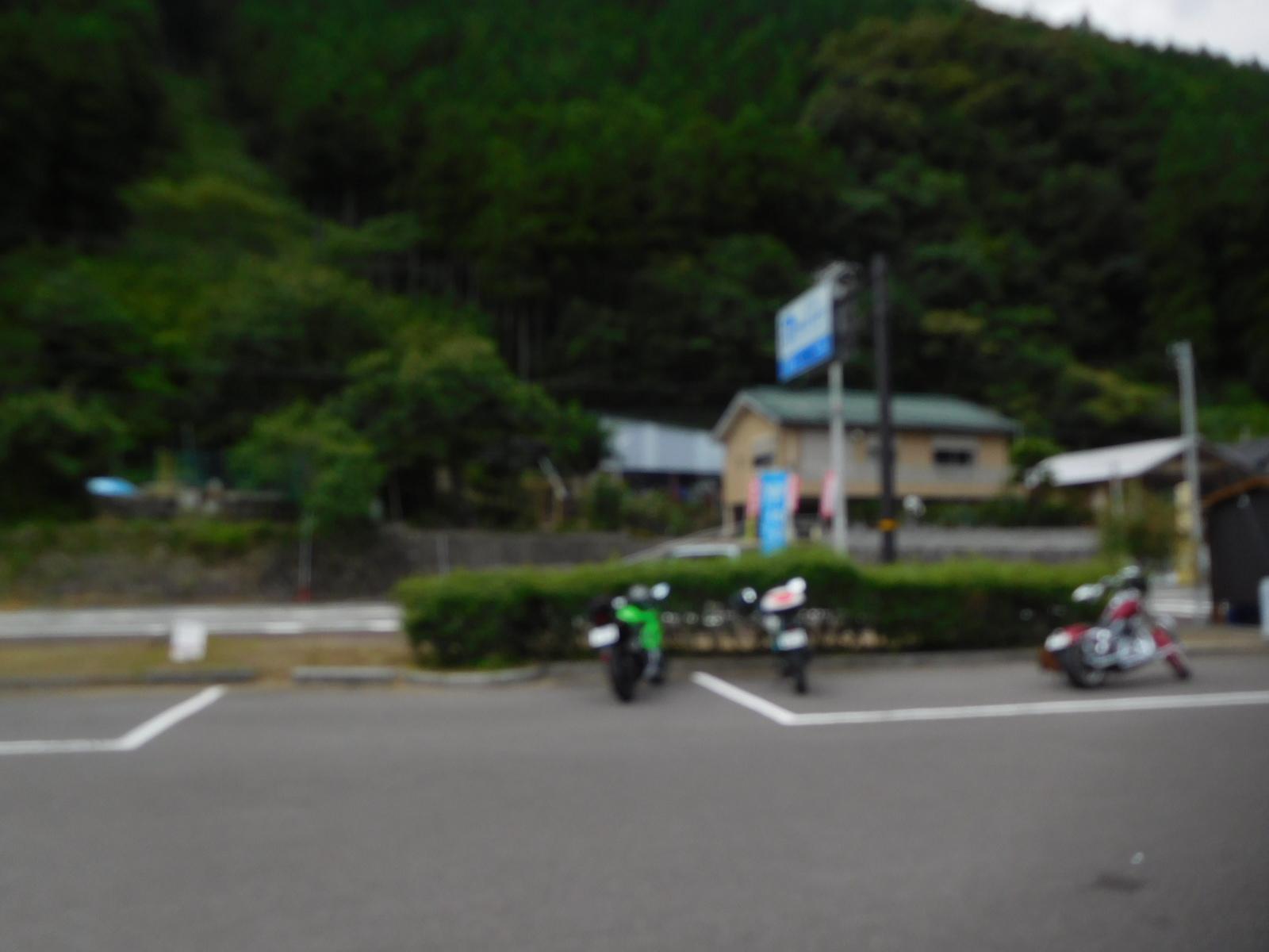 DSCN4536.jpg
