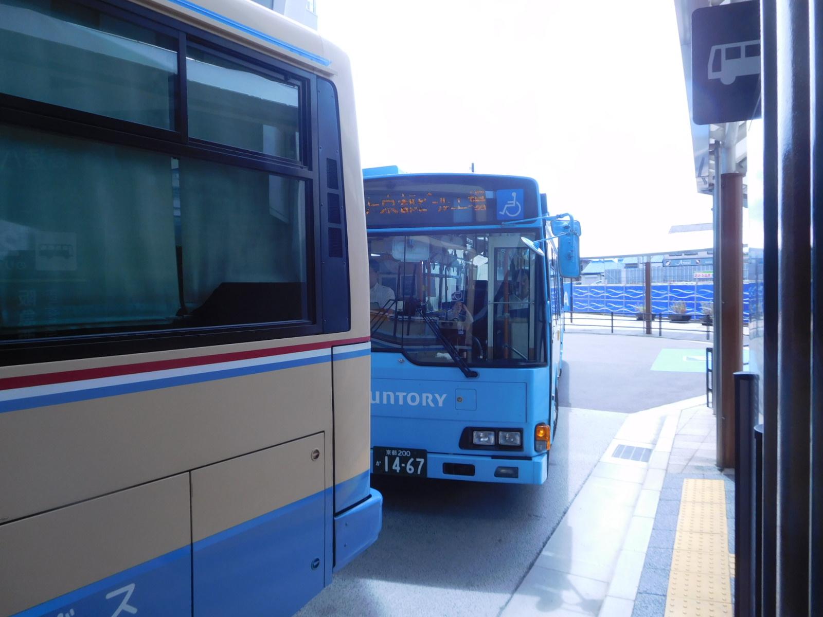DSCN5463.jpg