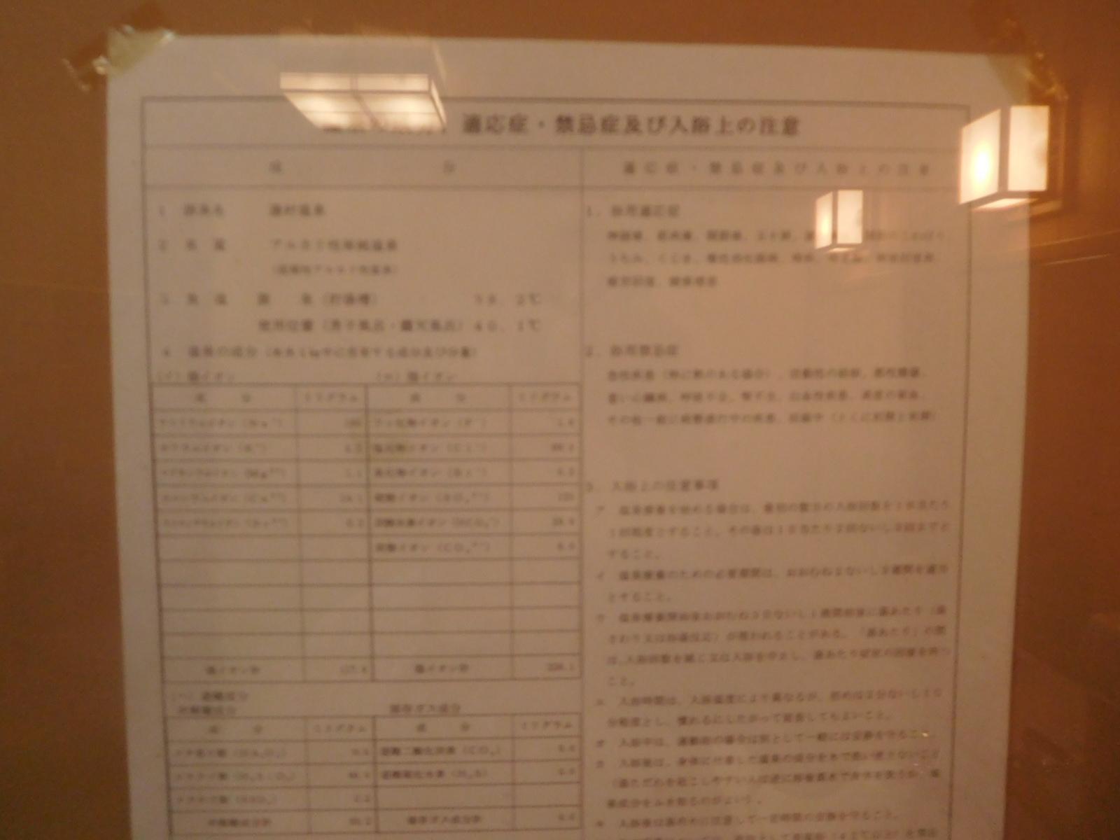 DSCN6174.jpg