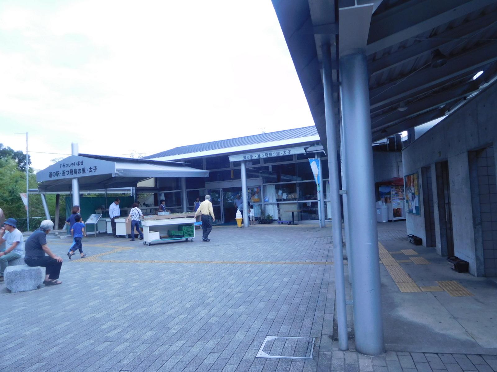 DSCN6314.jpg
