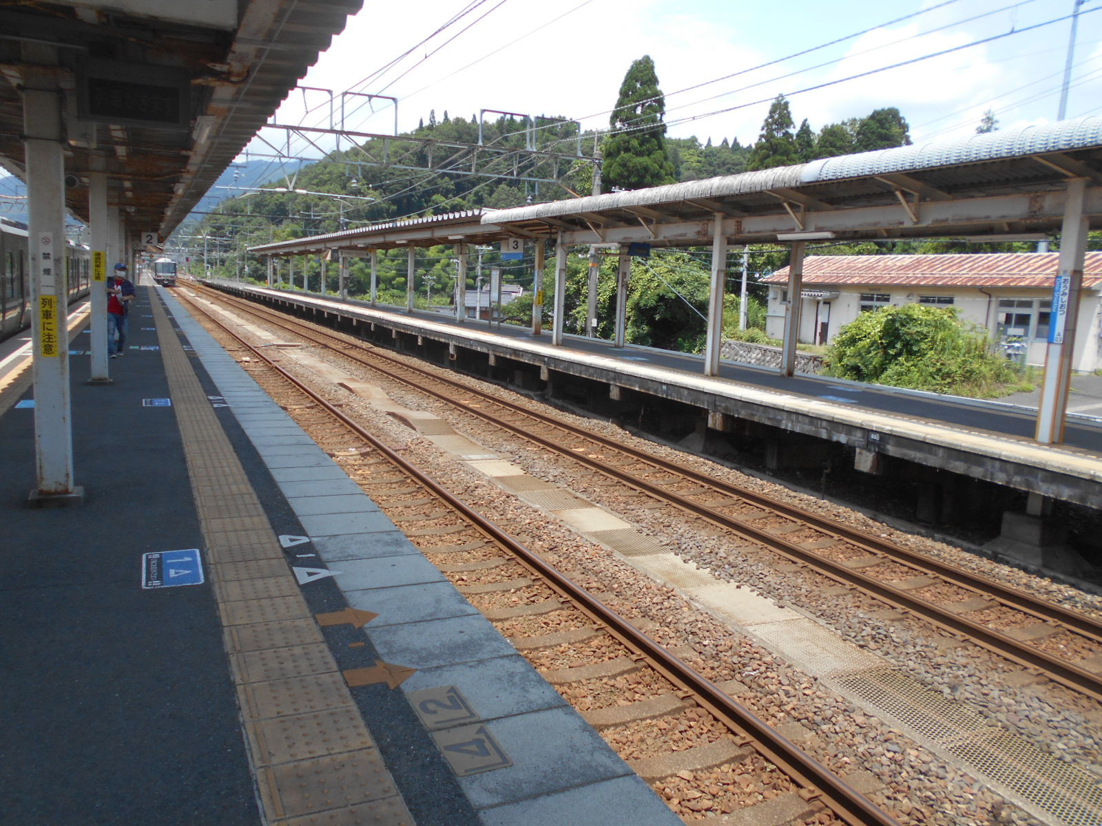 DSCN6700.jpg