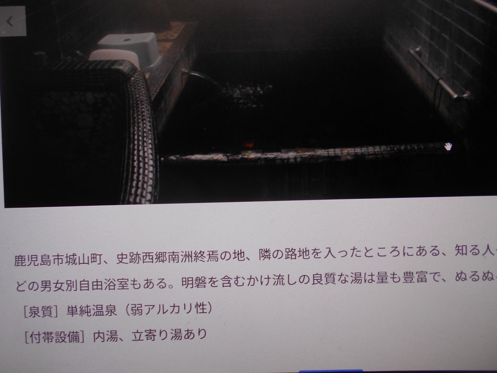 DSCN7226.jpg