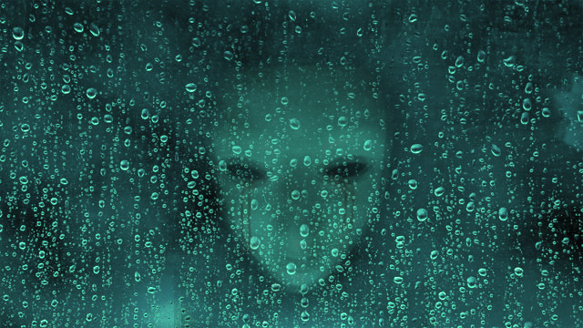 rain1のコピー