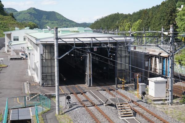 2016-04-29 武蔵丘3
