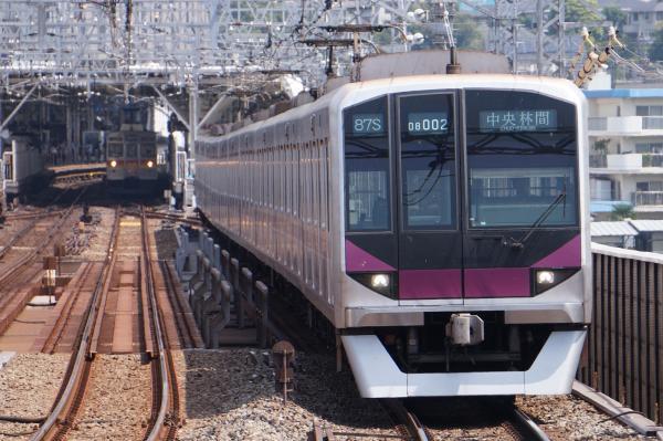 2016-08-10 メトロ08-102F 中央林間行き