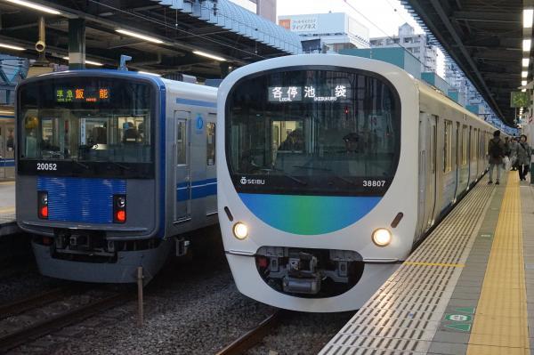 2016-01-09 西武20152F 38107F