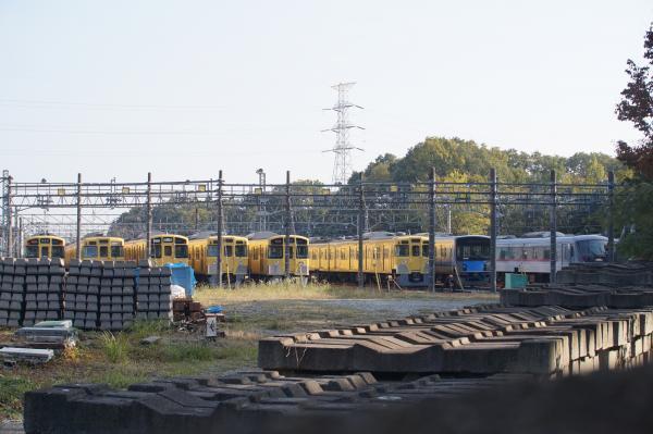 2016-11-13 南入曽1