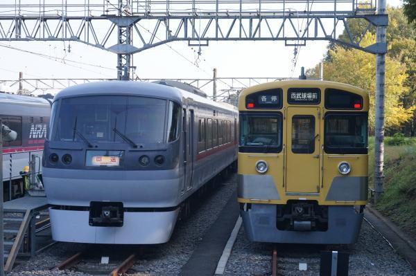 2016-11-13 南入曽2