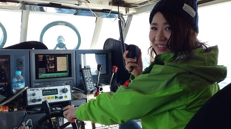 captaintsugumi.jpg