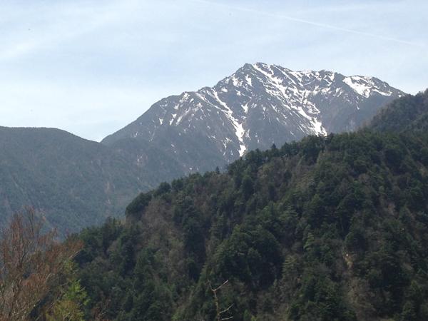 16050810日向山