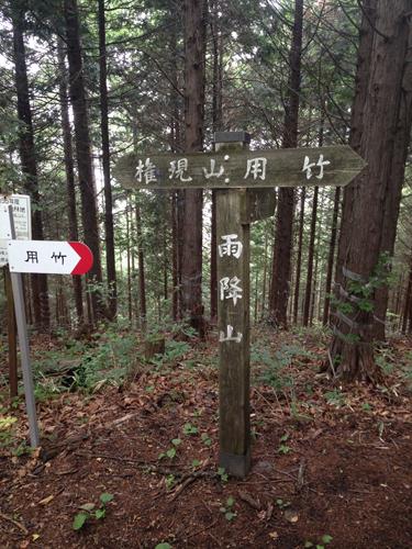 16071206権現山