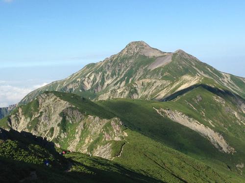 16073108笠ヶ岳