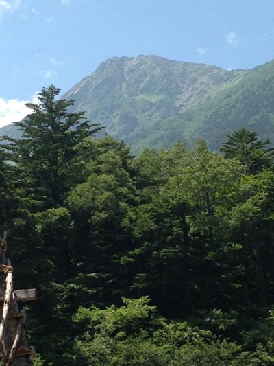 16080601北岳