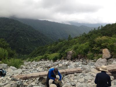 16072900笠ヶ岳