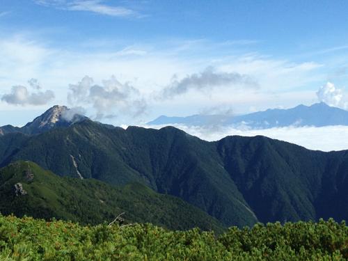 16082602白峰三山